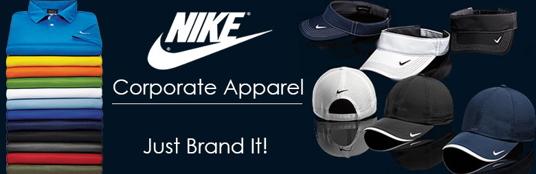 NIKE Golf Apparel