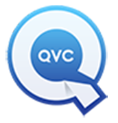 QVC Online Ordering System